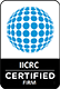 iicrc certified firm logo