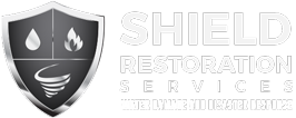 Shield Restoration Services